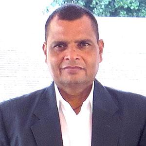 Giriraj Ladha