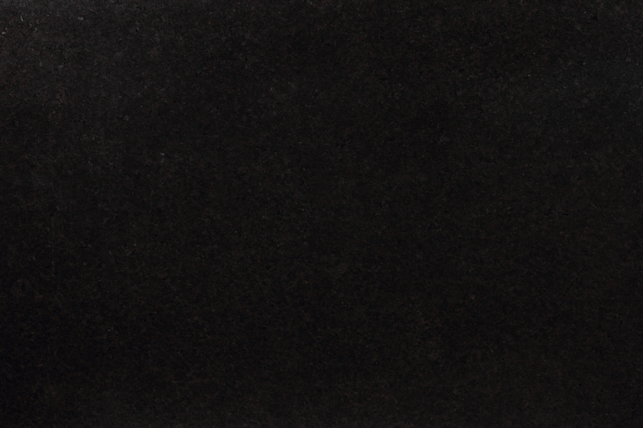 Black-britts