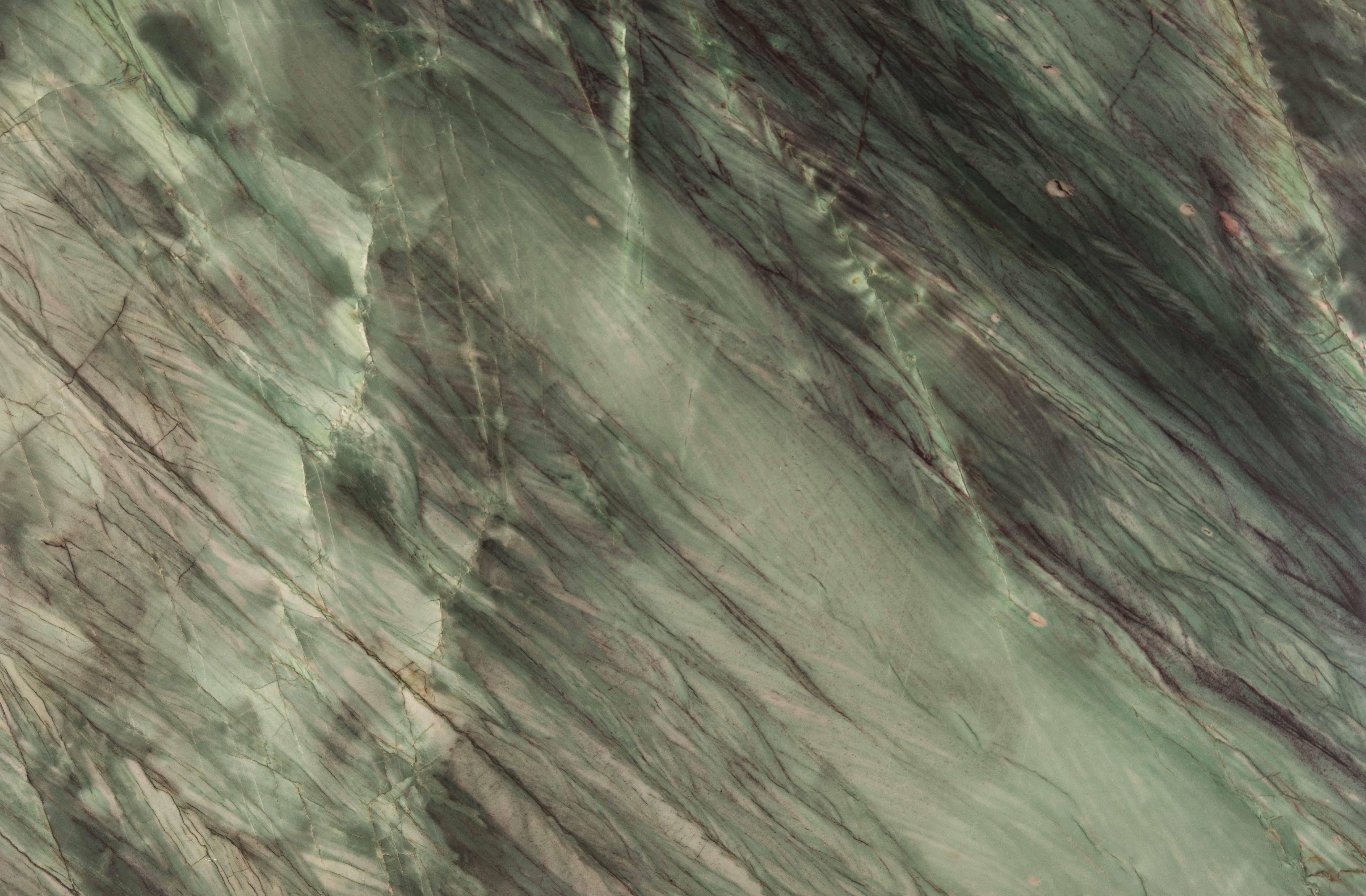Emerald Quartizite (2)