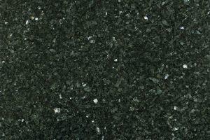 Emerald-pearl-1024x682