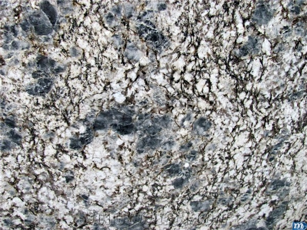 blue-flower-granite