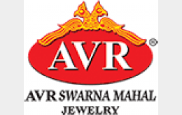 Avr Swarna Mahal Jewelery Pvt.ltd.