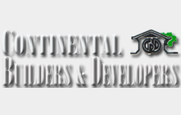 Continental Builders And Developers