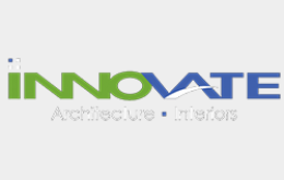 Innovate Architect