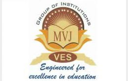 Mvj Collage Of Engineering