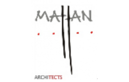 Mahan Architects