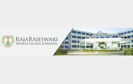 Rajarajeshwari Medical Collage
