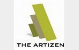 The Artizen