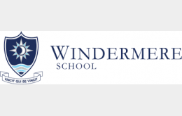 Winder Mere Education Society