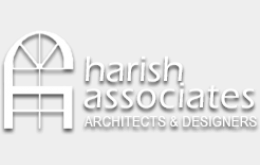Harisharchitects Associates