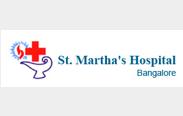 St.martha's Hospital